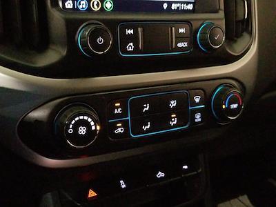 2019 Chevrolet Colorado Crew Cab 4x2, Pickup #M01028A - photo 26