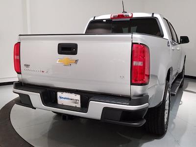 2019 Chevrolet Colorado Crew Cab 4x2, Pickup #M01028A - photo 5
