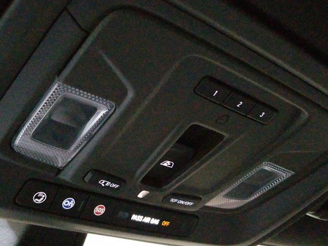 2020 Chevrolet Silverado 1500 Crew Cab 4x4, Pickup #M01036A - photo 31