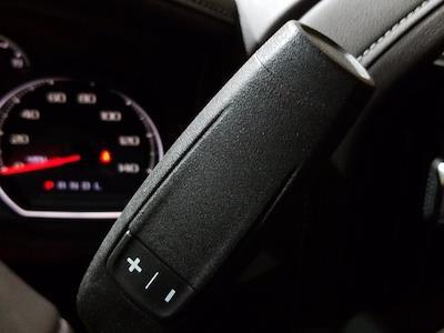 2020 Chevrolet Silverado 1500 Crew Cab 4x4, Pickup #M01036A - photo 23