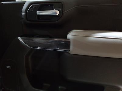 2020 Chevrolet Silverado 1500 Crew Cab 4x4, Pickup #M01036A - photo 35