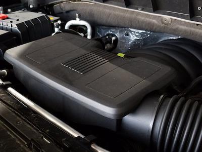 2020 Chevrolet Silverado 1500 Crew Cab 4x4, Pickup #M01036A - photo 38