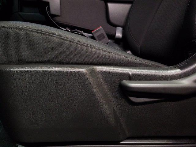 2020 Chevrolet Silverado 1500 Crew Cab 4x4, Pickup #M01056A - photo 16