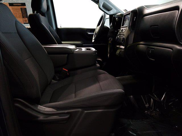 2020 Chevrolet Silverado 1500 Crew Cab 4x4, Pickup #M01056A - photo 33