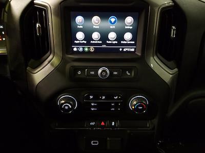 2020 Chevrolet Silverado 1500 Crew Cab 4x4, Pickup #M01056A - photo 22