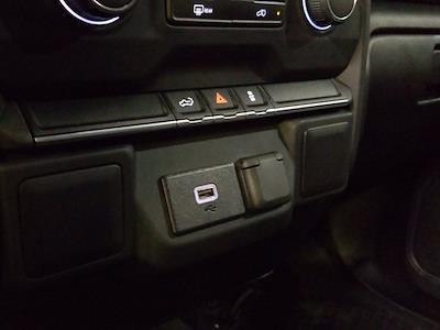2020 Chevrolet Silverado 1500 Crew Cab 4x4, Pickup #M01056A - photo 25