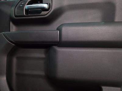 2020 Chevrolet Silverado 1500 Crew Cab 4x4, Pickup #M01056A - photo 32