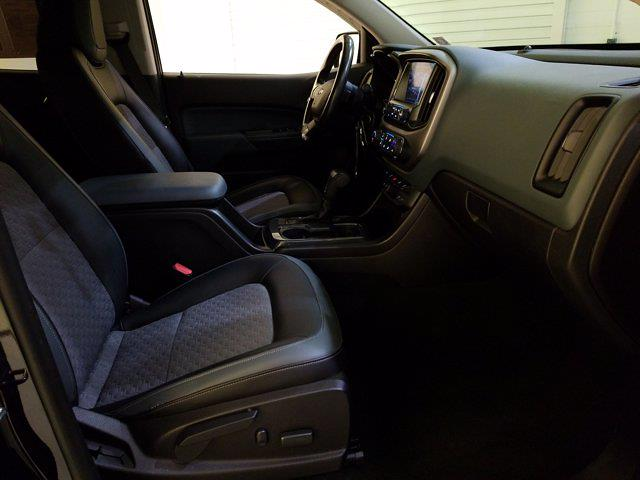 2016 Chevrolet Colorado Crew Cab 4x4, Pickup #M01085A - photo 30