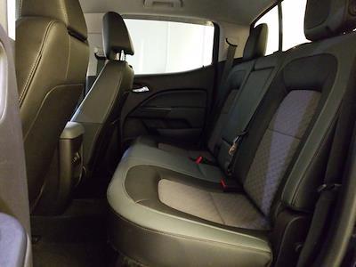 2016 Chevrolet Colorado Crew Cab 4x4, Pickup #M01085A - photo 26