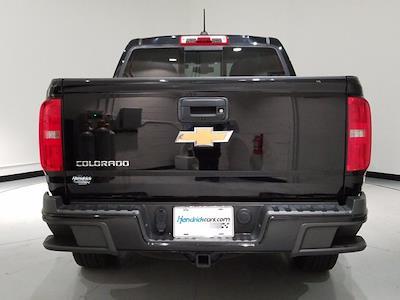 2016 Chevrolet Colorado Crew Cab 4x4, Pickup #M01085A - photo 4