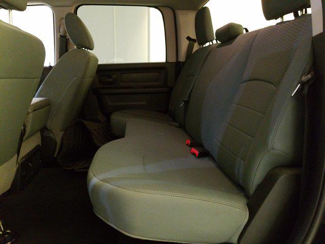 2017 Ram 2500 Crew Cab 4x4, Pickup #M01145A - photo 27