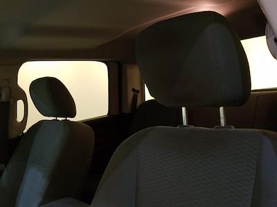 2017 Ram 2500 Crew Cab 4x4, Pickup #M01145A - photo 13