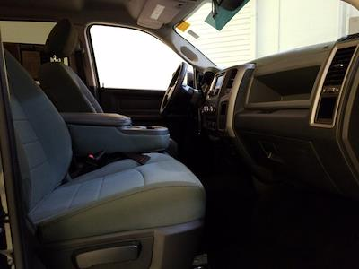 2017 Ram 2500 Crew Cab 4x4, Pickup #M01145A - photo 30