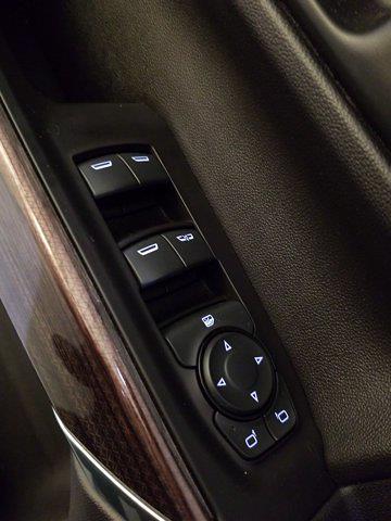 2019 Chevrolet Silverado 1500 Crew Cab 4x4, Pickup #M01148A - photo 16