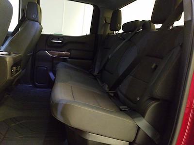 2019 Chevrolet Silverado 1500 Crew Cab 4x4, Pickup #M01148A - photo 32