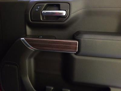 2019 Chevrolet Silverado 1500 Crew Cab 4x4, Pickup #M01148A - photo 34