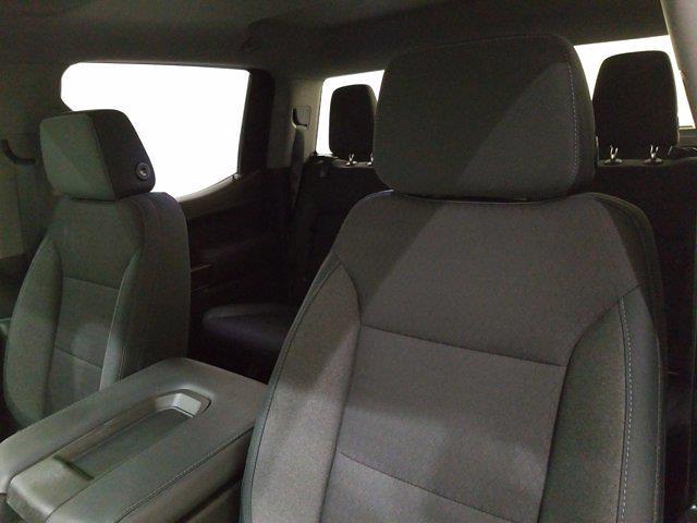 2019 Sierra 1500 Crew Cab 4x2,  Pickup #M01183A - photo 17