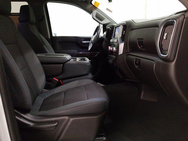 2019 Sierra 1500 Crew Cab 4x2,  Pickup #M01183A - photo 36