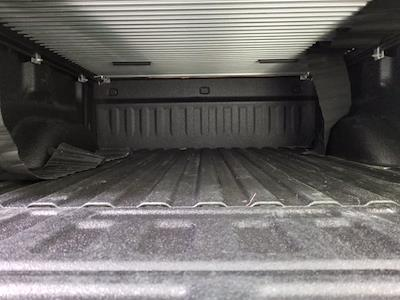 2018 Silverado 1500 Crew Cab 4x4,  Pickup #M01201A - photo 37