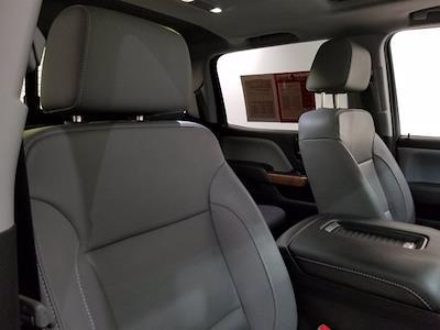 2018 Silverado 1500 Crew Cab 4x4,  Pickup #M01201A - photo 41