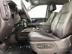 2020 Silverado 1500 Crew Cab 4x4,  Pickup #M01300A - photo 12