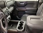 2020 Silverado 1500 Crew Cab 4x4,  Pickup #M01300A - photo 14