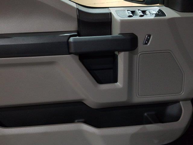 2018 Ford F-150 Super Cab 4x4, Pickup #P28869C - photo 9