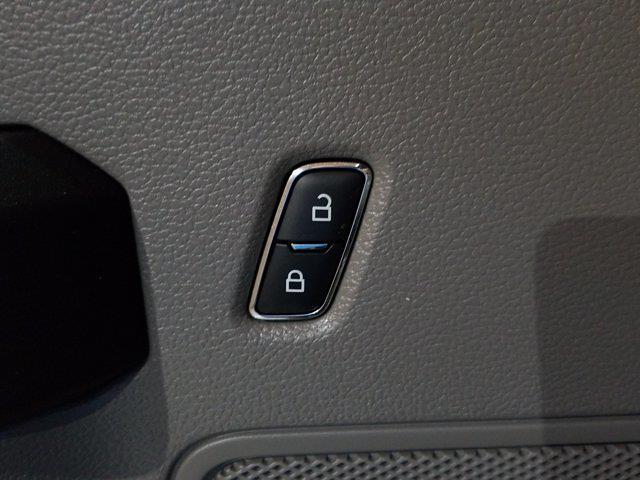 2018 Ford F-150 Super Cab 4x4, Pickup #P28869C - photo 11