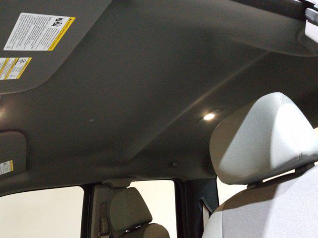 2018 Ford F-150 Super Cab 4x4, Pickup #P28869C - photo 15