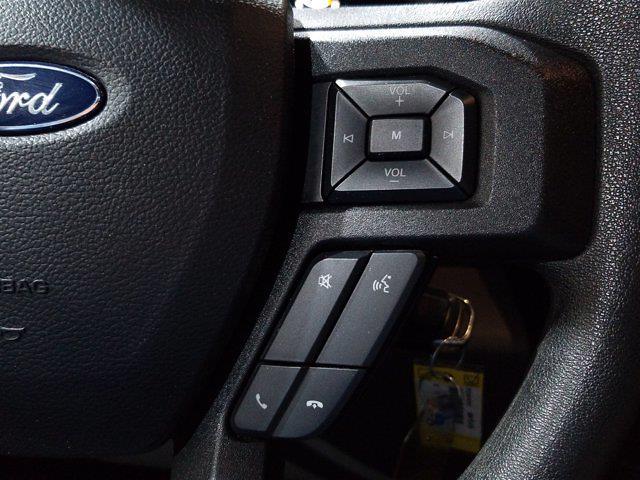 2018 Ford F-150 Super Cab 4x4, Pickup #P28869C - photo 17