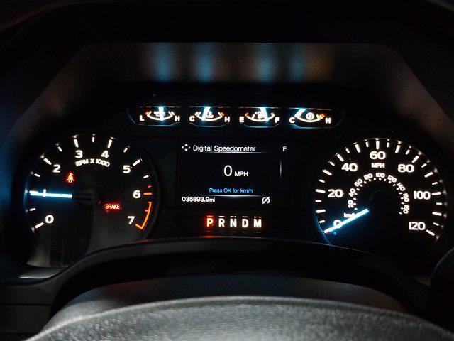 2018 Ford F-150 Super Cab 4x4, Pickup #P28869C - photo 18
