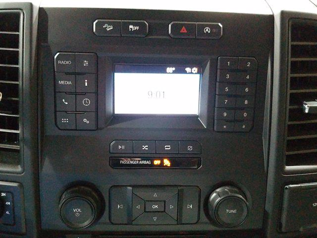 2018 Ford F-150 Super Cab 4x4, Pickup #P28869C - photo 22