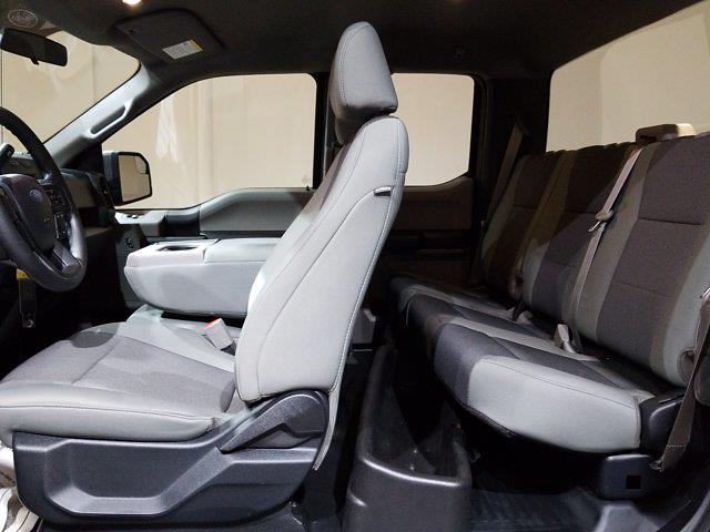 2018 Ford F-150 Super Cab 4x4, Pickup #P28869C - photo 28