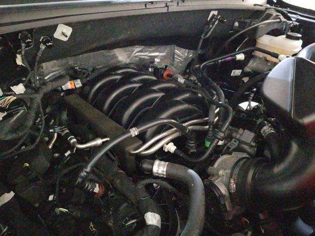 2018 Ford F-150 Super Cab 4x4, Pickup #P28869C - photo 31