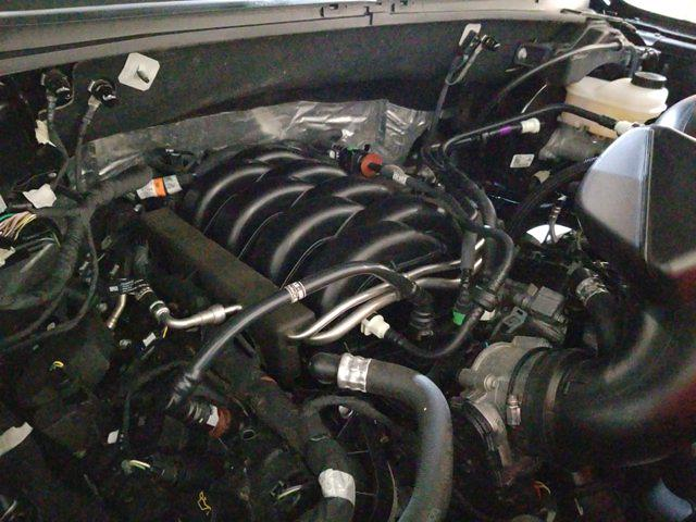 2018 Ford F-150 Super Cab 4x4, Pickup #P28869C - photo 32