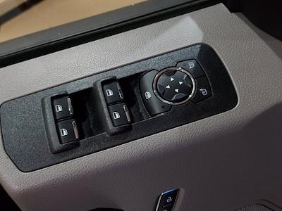 2018 Ford F-150 Super Cab 4x4, Pickup #P28869C - photo 10