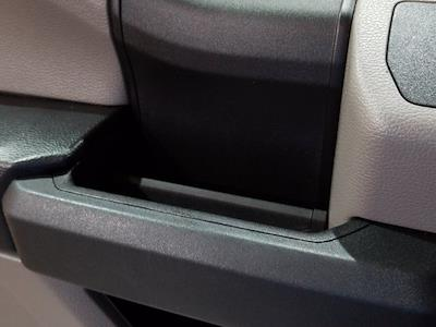 2018 Ford F-150 Super Cab 4x4, Pickup #P28869C - photo 12
