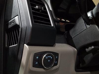 2018 Ford F-150 Super Cab 4x4, Pickup #P28869C - photo 13