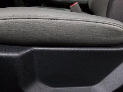 2018 Ford F-150 Super Cab 4x4, Pickup #P28869C - photo 14