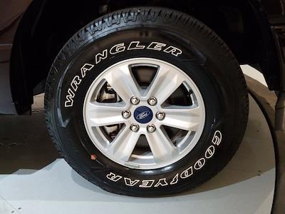 2018 Ford F-150 Super Cab 4x4, Pickup #P28869C - photo 6