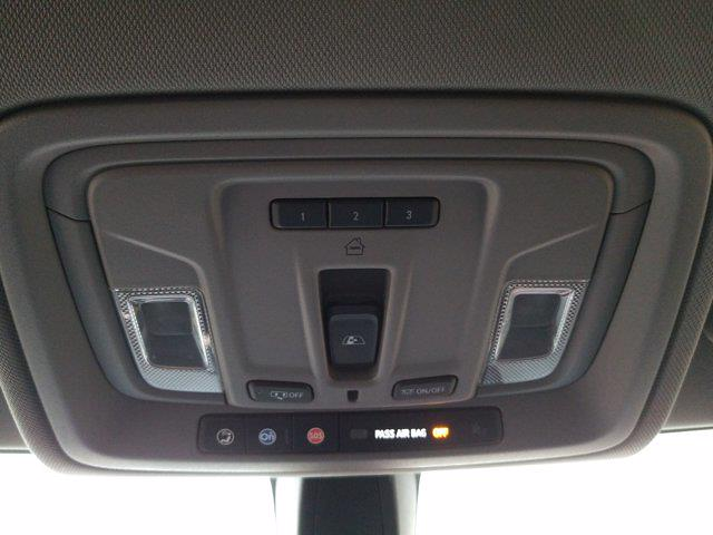 2019 Chevrolet Silverado 1500 Crew Cab 4x4, Pickup #P28896 - photo 34