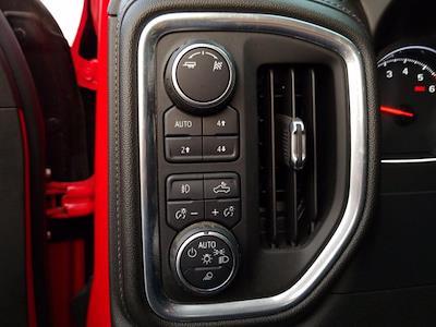 2019 Chevrolet Silverado 1500 Crew Cab 4x4, Pickup #P28896 - photo 19