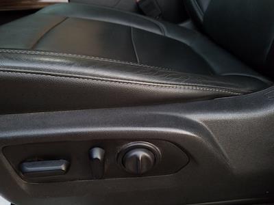 2019 Chevrolet Silverado 1500 Crew Cab 4x4, Pickup #P28896 - photo 20