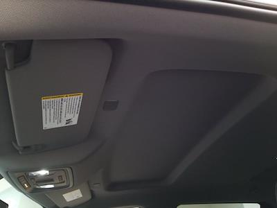 2019 Chevrolet Silverado 1500 Crew Cab 4x4, Pickup #P28896 - photo 23