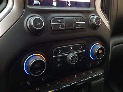 2019 Chevrolet Silverado 1500 Crew Cab 4x4, Pickup #P28896 - photo 32
