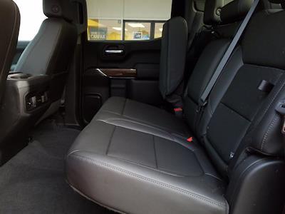 2019 Chevrolet Silverado 1500 Crew Cab 4x4, Pickup #P28896 - photo 37