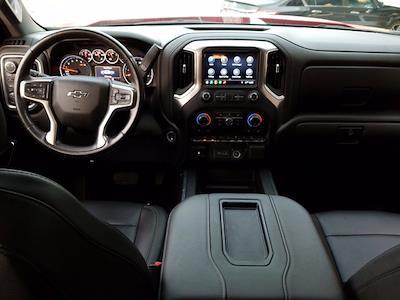 2019 Chevrolet Silverado 1500 Crew Cab 4x4, Pickup #P28896 - photo 38