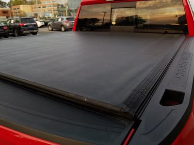 2019 Chevrolet Silverado 1500 Crew Cab 4x4, Pickup #P28896 - photo 39