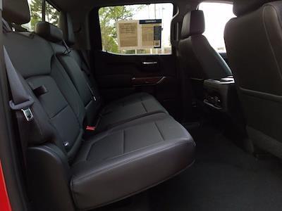 2019 Chevrolet Silverado 1500 Crew Cab 4x4, Pickup #P28896 - photo 42