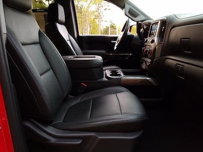 2019 Chevrolet Silverado 1500 Crew Cab 4x4, Pickup #P28896 - photo 44